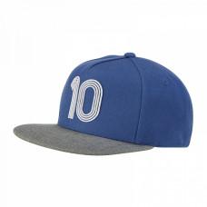 Adidas Tango M kepurė