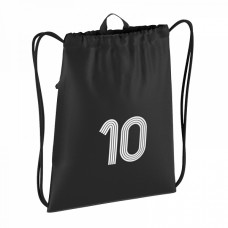 Adidas Tango M maišelis