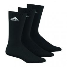 Adidas Performance Crew kojinės