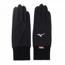 Mizuno Running Breath Thermo Light Weight Glove