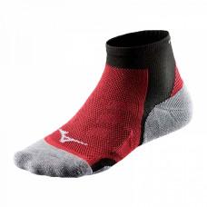 Mizuno Dry Lite Trail Socks