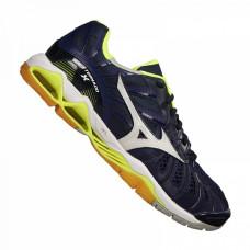 Mizuno Wave Tornado X salės batai