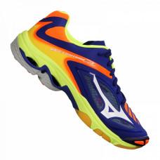 Mizuno Wave Lightning Z3 salės batai