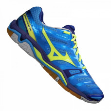 Mizuno Wave Stealth salės batai