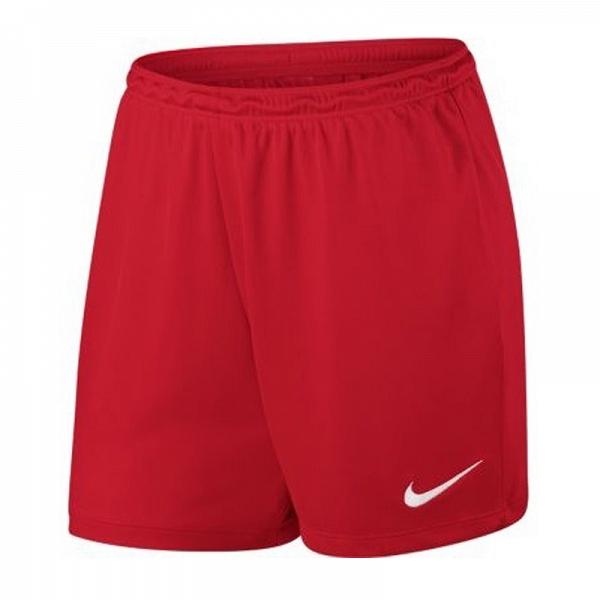 Nike Park Womens šortai