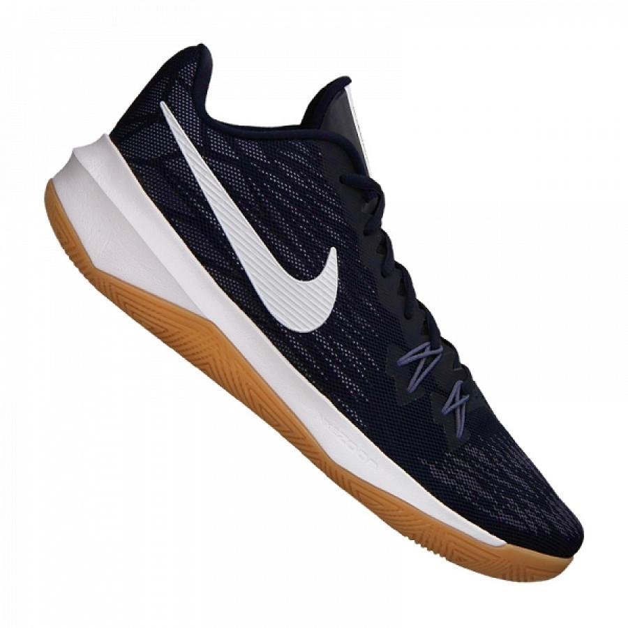 f9654ae9aab Nike Zoom Evidence II shoes