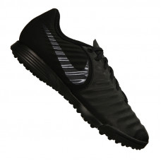 Nike LegendX 7 Academy TF