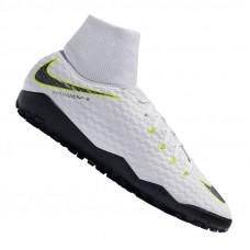Nike PhantomX 3 Academy DF TF