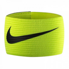 Nike kapitono raištis