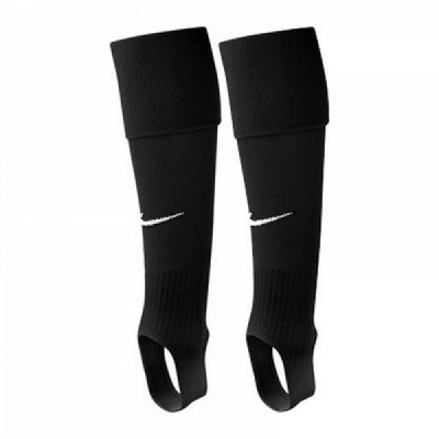 Nike Performance Stirrup Team getros