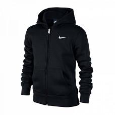 Nike JR Hoodie YA76 BF FZ džemperis