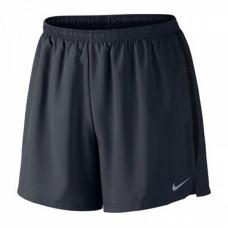 """Nike 5"""" Challenger Running Shor"""