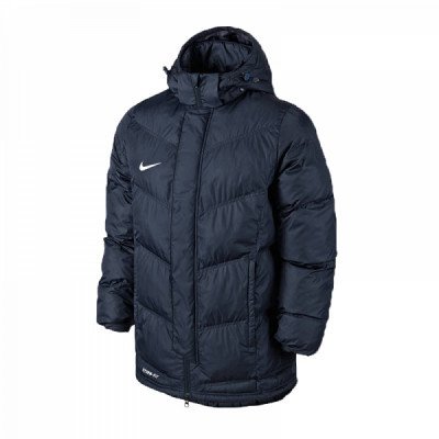 Nike JR Team Winter striukė