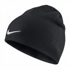 Nike Team Performance kepurė