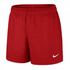 Nike Womens Woven Short