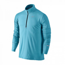 Nike Dri-FIT Element Half Zip Top
