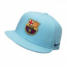 Nike FCB Core kepurė