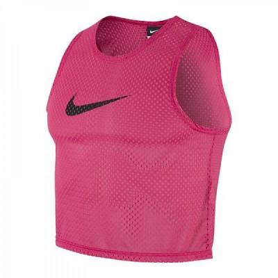 Nike skirtukai