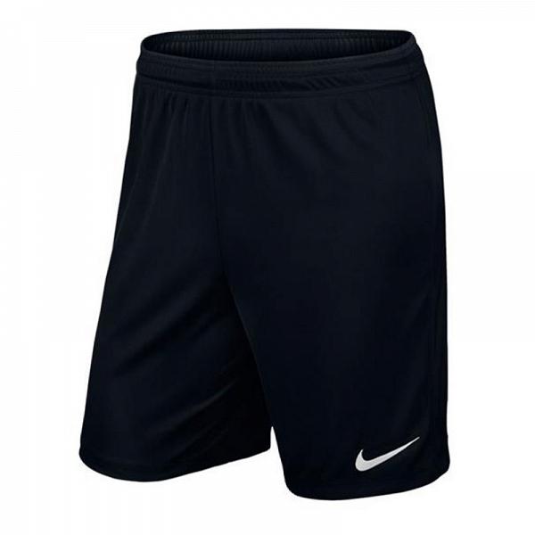 Nike Park II Knit šortai