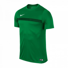 Nike Academy 16 SS Training Top