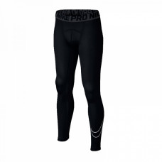 Nike JR Pro Hypercool Tight kelnės