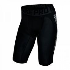 Nike Pro F.C. Slider 9 šortai