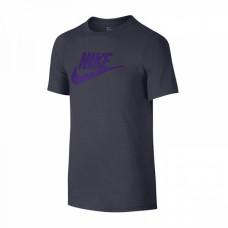 Nike JR Crew Fut Icon TEE marškinėliai