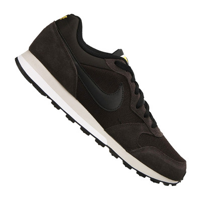 Nike MD Runner 2 batai