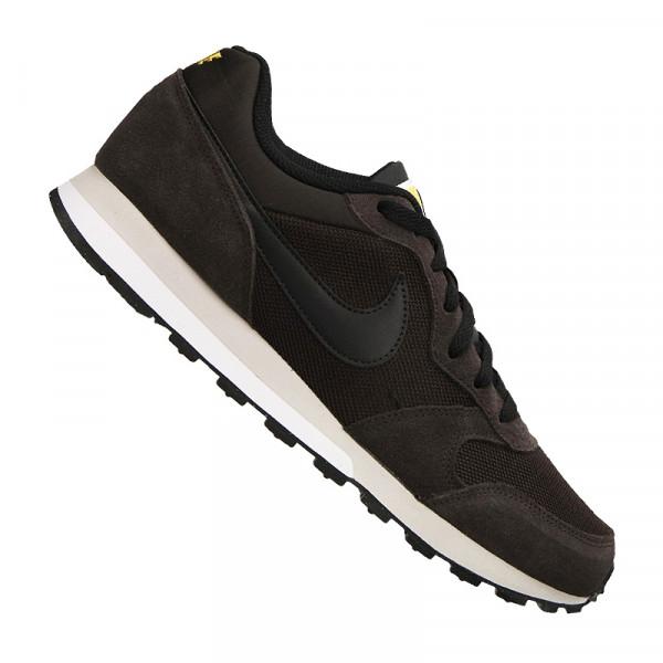 Nike MD Runner 2 batai