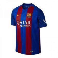 Nike FC Barcelona Home Stadium marškinėliai
