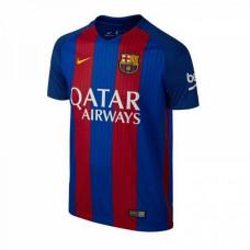 Nike FC Barcelona Home marškinėliai