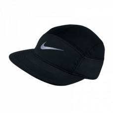 Nike Run Zip AW84 kepurė moterims