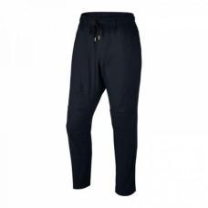 Nike F.C. kelnės