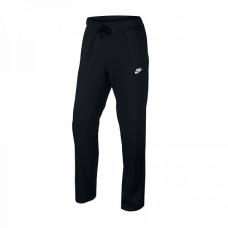 Nike NSW Club OH kelnės