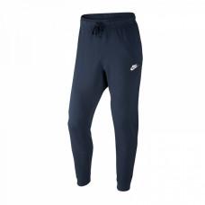 Nike NSW Club Jogger Jsy kelnės
