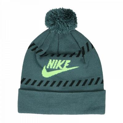 Nike Futura Pom kepurė