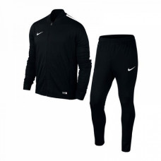 Nike JR Academy 16 Knit treningai