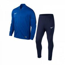Nike Academy 16 Knit treningai