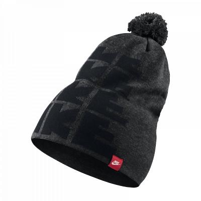 Nike Futura Dna kepurė