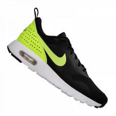 Nike JR Air Max Tavas bateliai