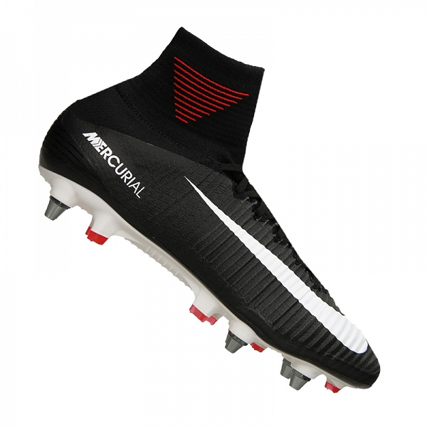Nike Mercurial Superfly V SG Pro