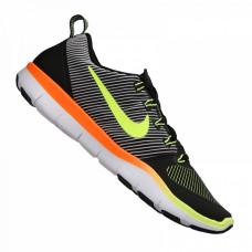 Nike Free Trainer Versatility