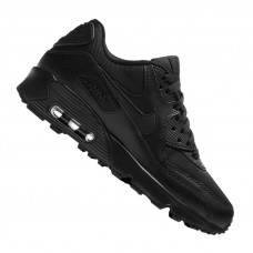 NIKE JR AIR MAX 90 MESH GS