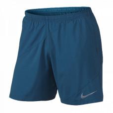 Nike 7 Flex Distance Run Short