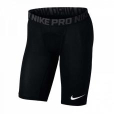 Nike Pro Long 9 šortai