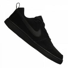Nike Court Borough Low batai