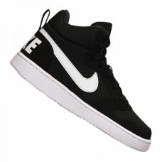 Nike JR Court Borough Mid bateliai