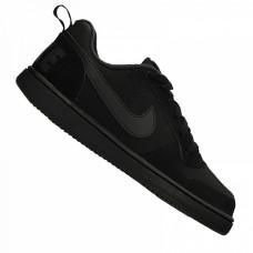 Nike JR Court Borough Low bateliai