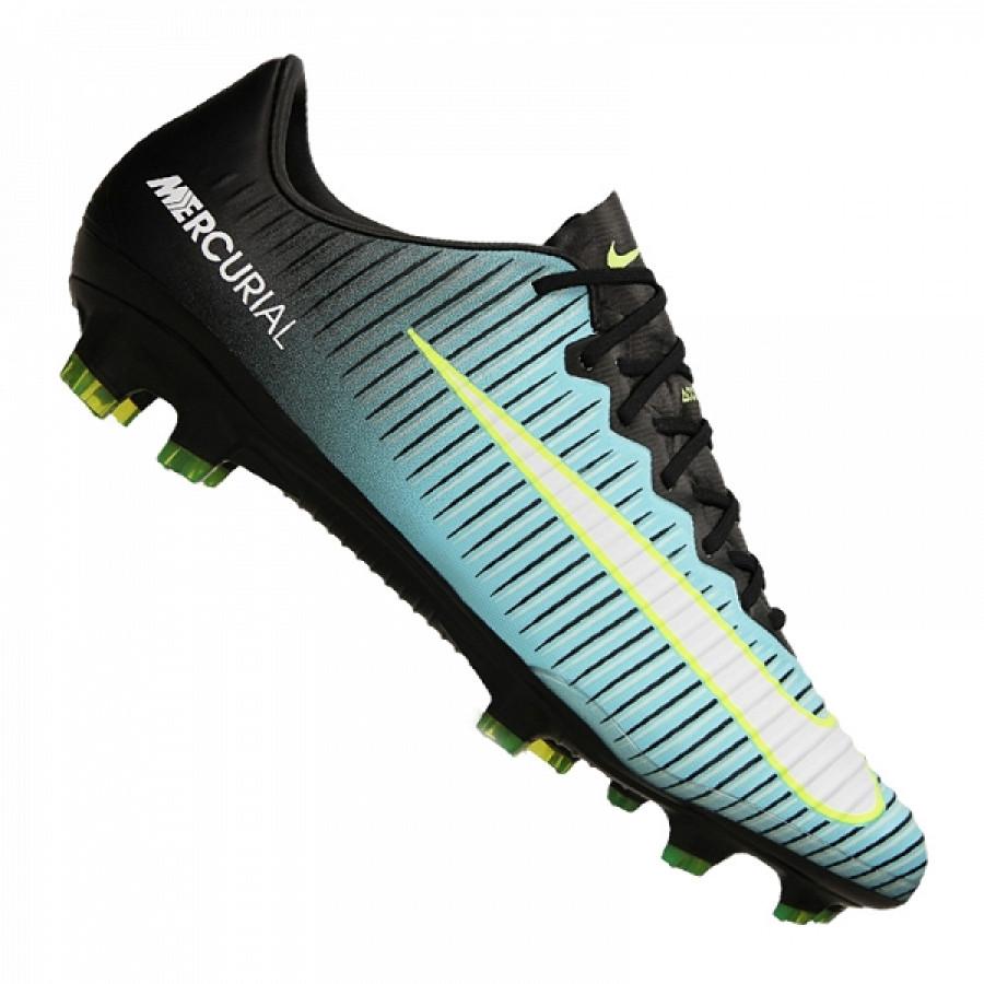 new styles af07d 056b3 Nike Wmns Mercurial Vapor XI FG