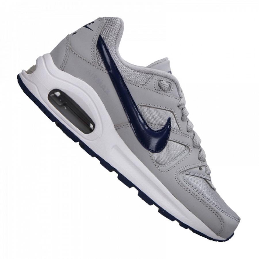 outlet boutique pre order authorized site Nike JR Air Max Command Flex
